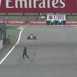 10 безумных людей на трассах «Формулы-1»