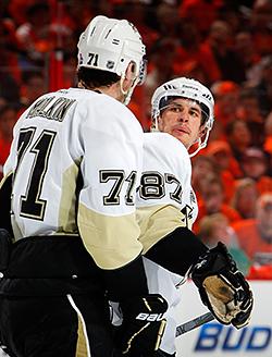 9 русских интриг сезона в НХЛ
