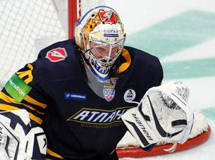7 российских игроков, которым надо уезжать в НХЛ