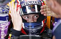 Квят спас гонку для «Ред Булл» и другие итоги Гран-при Великобритании