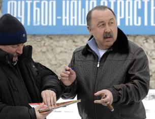 «Обязательно надо поддержать Владимира Путина»