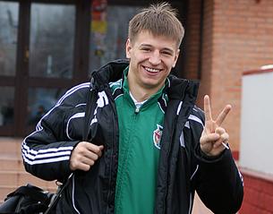 Евгений Кобозев: «Все догадывались, чего ждать»