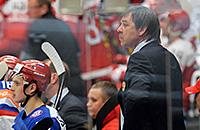 Почему ЧМ-2015 должен стать полезным для российского хоккея