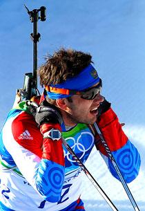 Николай Круглов: «Я не пробитый спортсмен. В жизни много другого, не менее интересного»