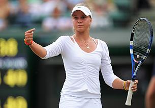 4 надежды российского женского тенниса