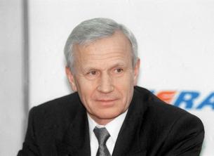 Вячеслав Колосков: «В России все строится на исключениях»
