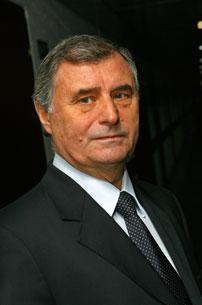 «Главным тренером СКА должен быть Бышовец»