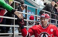 7 игроков КХЛ, которые обманывают хоккей