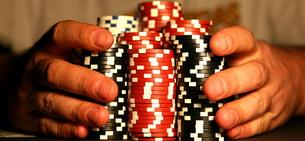 10 советов по покерной стратегии