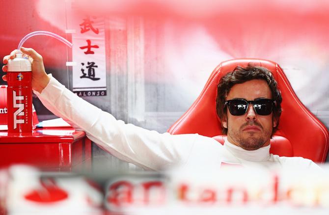 В каких составах команды «Формулы-1» начнут новый сезон