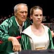 Фильмы, которые должен посмотреть каждый фанат бокса и ММА. Часть 2