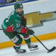 Мика Норонен: «Ковальчук слишком авторитетен, чтобы убрать его при розыгрыше большинства»
