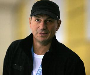 Петер Бондра: «Надо выковать побольше Габориков и Госс»
