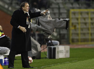 «Адвокат не подходит для сборной России тем, что он – тренер-диктатор»
