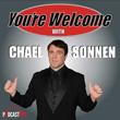 Чем занимается Чейл Соннен на пенсии