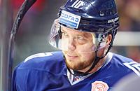 10 лучших европейцев, никогда не игравших в НХЛ
