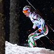 «Под такую снежную кашу нужны лыжи с очень мягкими кончиками». Можно ли победить сугробы в Контиолахти?