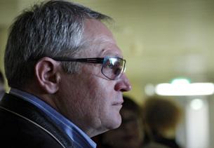 «Превратится ли «грамотный специалист» Красножан в «тренера-победителя»?»