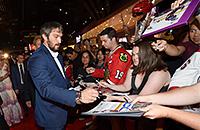 10 самых дорогих русских игроков в НХЛ