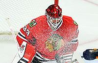 «Борись и выживи». Как победить алкоголизм и стать игроком НХЛ