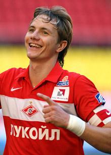 Яни Димитров: «Павлюченко повезло больше, чем «Тоттенхэму»