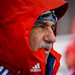 «Хотят спортсмены управлять командой? Не будут». Бунт и скандал в русском биатлоне