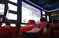 «Вы просто не любите хоккей». Канадец объясняет, почему мы проиграли чемпионат мира