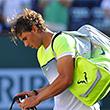 8 топ-теннисистов, неудачно начавших сезон