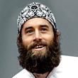 «Борода есть борода». Кто в теннисе не любит бриться