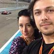 Почему с Натальей Фабричновой «Формула-1» в России стала лучше