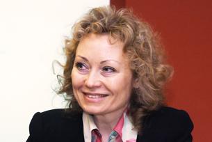 Елена Аникина: «У антидопинговых экспертов возникло много вопросов: одни данные не совпадают с другими»