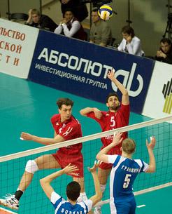 Павел Абрамов: &#171Большое дело сделали, что наконец-то обыграли «Динамо»