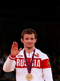Алан Хугаев: «Надеюсь познакомиться с Дзагоевым и Газзаевым»