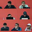 Почему «Спорт-Экспресс» и Черданцев ненавидят блогеров