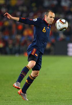 Денежный рейтинг всех участников Евро-2012
