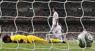 Пять причин, по которым ЦСКА пройдет «Реал»