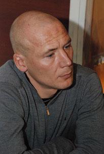 Владимир Казаков: «Иногда футболистов приходилось подкармливать»