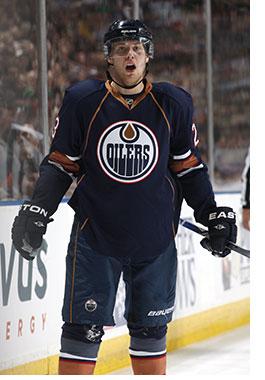 10 игроков из НХЛ, которым пора в КХЛ