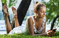 Как узнавать о важных для вас новостях быстрее всех – благодаря пушам в приложениях Sports.ru