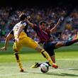 «Барса» – «Атлетико», «Рома» – «Лацио» и еще 5 топ-матчей уик-энда, которые нельзя пропустить