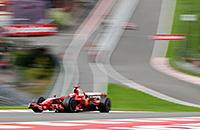 Плюс 20 к скорости. Что нужно знать о Гран-при Бельгии