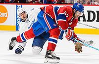 «Пачиоретти – самый недооцененный форвард в лиге». Куик – о лучших нападающих НХЛ