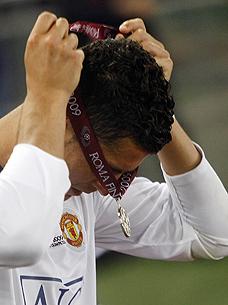 «Проиграть «Челси» было бы в сто раз хуже»