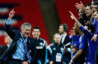 10 человек, без которых «Челси» бы не стал чемпионом