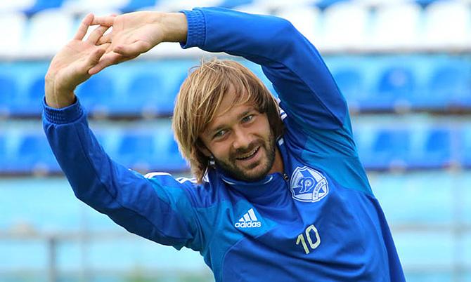 Забьет ли Сычев «Локомотиву»? 5 интриг российского тура