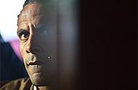Фердинанд – президент ФИФА, Моуринью – Джеймс Бонд и другие развлечения букмекеров