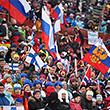 СБР подкалывает Sports.ru