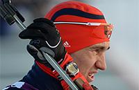 Мы его теряем. Итоги допингового скандала в русском биатлоне