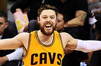 Евангелие от Матфея. 15 фактов о главном герое финальной серии НБА