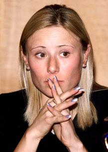 Юлия Чепалова: «Произвол WADA – мировая проблема. Пора поменять правила игры»
